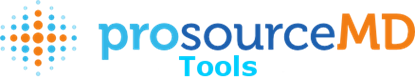 Free Anesthesia Billing Software and Medical Coding Tools